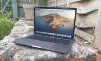 MacBook Pro (2020) савдосида энди битта смартфон пулини тежаш мумкин!