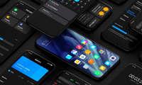 Бешта русумдаги Xiaomi ҳамда Redmi смартфонлари эгаларини глобал MIUI 12 тестларига расман таклиф этишяпти!