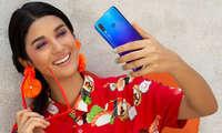 Huawei'га қарши санкциялар сабабли Xiaomi, Oppo ва Vivo қандай фойда кўраётганини биласизми?