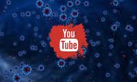 Энди сиз ҳам коронавирус туфайли YouTube'да пул ишлаб олишингиз мумкин!