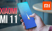 «Яширин камера»ли Xiaomi Mi 11'ни ишлаётган ҳолида «жонли» кўрамиз!
