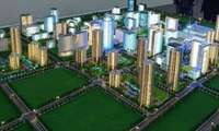 Қайси шаҳар Ўзбекистонда биринчи «Smart City» бўляпти?
