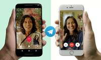 Ниҳоят, Telegram видеоқўнғироқлари Android ва macOS'да ҳам ишлай бошлади!