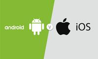 Google ва ниҳоят Android'га iPhone'нинг энг зўр хусусиятини тақдим этади