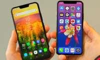 Сохта смартфонлар рейтингида Samsung, Apple ва Xiaomi «етакчи» бўлди! (Master Lu, 2020 йил 1-чорак)
