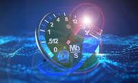 Speedtest: Пандемия пайтида Ўзбекистонда интернет тезлиги дунёдагига кўра кўпроқ ошди