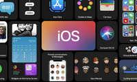 iOS 14 операцион тизими тақдим этилди