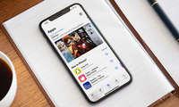 iPhone ҳамда Android-смартфонлардаги энг оммабоп ўнта илова (2020 йил сентябрь)