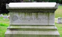 Яна битта Google сервисининг расман «жанозаси ўқилди»