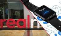 Намойишидан аввал анбоксинг видеосида Realme Watch 2 техник жиҳатлари билан танишинг!