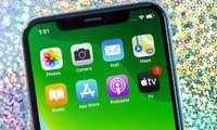 iPhone'ларда янги муаммо юзага келди