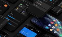 Xiaomi ва Redmi смартфонларининг расмий прошивкалари «хазинаси»га марҳамат!