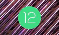 Google Android 12 учун ўйин билан боғлиқ бўлган муҳим функцияларни тайёрламоқда