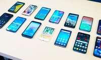 Энг кўп сотилган ва энг кўп даромад келтирган смартфонлар: иккала рейтингда ҳам илк тўртта ўрин битта компанияники!