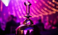 Golden Joystick 2020: Ўйинлар оламида нақ 25 та номинация бўйича энг зўрлари