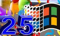 Windows 95 tizimi 25 yoshda: Microsoft dizaynning chorak asrlik evolyusiyasini qisqa videoda ko'rsatdi
