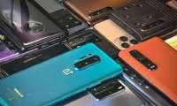 2020 йилнинг энг оммабоп 20 смартфони