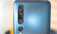 Xiaomi яна иккита смартфон устида ишлаяпти