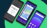 Google энг арзон смартфонлар учун ҳам Android 11 тақдим этди!