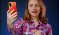 Бу смартфон DxOMark рейтингида Xiaomi ва OPPO'нинг энг зўр флагманларини ортда қолдирди!