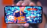 «Суперсамарадор» Redmi Note 10 5G аллақачон TENAA'да: «жонли» суратлари ва хусусиятлари