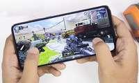 Ўрта нархли энг зўр смартфонлар (AnTuTu глобал рейтинги, 2020 йил март)