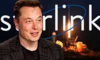Илон Маск хурсанд: Starlink интернети энди ўз кучини кўрсатди!