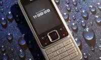Афсонавий Nokia 6300 модели ва 8000 серияси қайта сотувга чиқиши мумкин