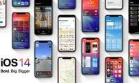 РАСМАН: iOS 14'гача янгиланувчи iPhone'лар рўйхати чиқди!