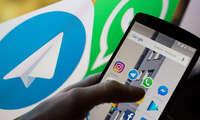 Президент халққа ўз Telegram ва WhatsApp рақамларини берди: «Мени ҳам гуруҳингизга қўшиб қўйинг!»