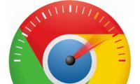 23 фоизга тезлашган Google Chrome энди кунига 17 йиллик процессор умрини тежайди!