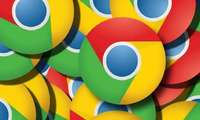 Chrome энди процессор ва аккумуляторни тежайдиган бўлди!