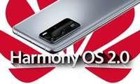 HarmonyOS тизимли илк қурилмани Huawei'дан ҳам олдин бошқаси чиқаряпти!