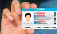 Биометрик паспорт ўрнига олинадиган ID-карта ҳақида батафсил маълумот