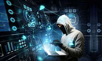 Пандемия шароитида АҚШ ва Исроилга киберҳужумлар ошмоқда