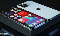 Apple умуман iPhone 13 номли смартфон чиқармаслиги мумкин!