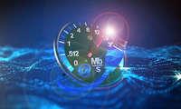 ТОП-10: мобил ва симли интернети энг тезкор мамлакатлар (Speedtest рейтинги)