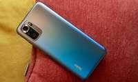 Redmi Note 10 Ultra ҳам тайёр: намойиш куни, нарх ва хусусиятлари