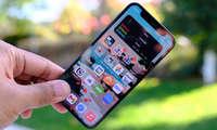 iPhone 12 mini: энг кичкина 5G-смартфоннинг катта нуқсони топилди