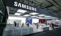 Android борасида Samsung'нинг энг улкан хатосини биласизми?