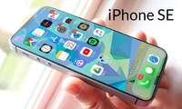 Apple сайти тасдиқлади: iPhone SE ҳам, iPhone 9 ҳам эмас, балки...