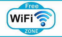Юртимизда Wi-Fi технологияларини ривожлантириш учун яна бир қулайлик!