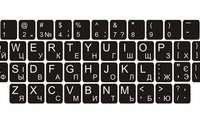 Bir yarim asr oldin tarixdagi ilk QWERTY-klaviatura qayerda qo'llangan?