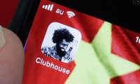 Янги тренд: Clubhouse қандай ижтимоий тармоқ?