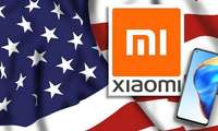 Xiaomi нега АҚШни судга берди?