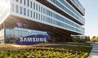 Samsung биринчи чорак якунларини эълон қилиш арафасида: «Уч юлдуз» фойда қилдими ёки зарар?
