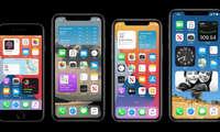 iPone ва iPad'ларга ҳозироқ iOS 14 ҳамда iPadOS 14 ўрнатамиз: тайёр ҳавола ва йўриқнома