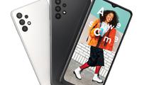 Samsung Galaxy A32 5G'ning texnik jihatlari va qadoq tarkibi bilan tanishamiz