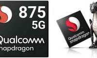 Snapdragon 875 чипли илк смартфонларни мана шу саккизта компания чиқаради