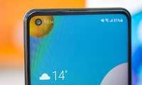 ТераТавсиф: Samsung Galaxy A21s (3-қисм)